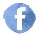 pagina_facebook_tu_libro_de_la_vida