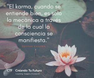 articulo_ctf_sobre_el_karma