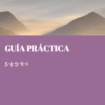guia_practica_5_4_3_2_1