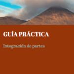 herramienta_tulibrodelavida_integracion_de_partes