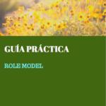 herramienta_tulibrodelavida_role_model