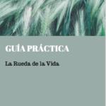 guia_practica_la_rueda_de_la_vida