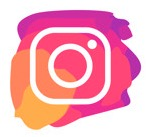 Tu Libro de la Vida Instagram